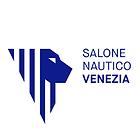 salone.venezia.png