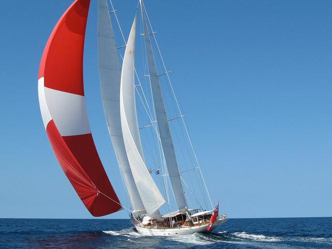 sailboat-adele-Vitters Shipyard.jpg