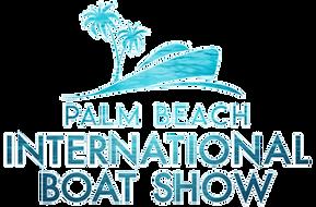 Palm beach.png