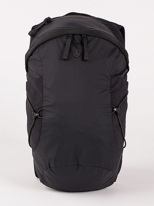 Lightweight Running Backpack-lululemon