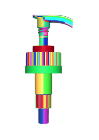 Pumpen3_C.tif