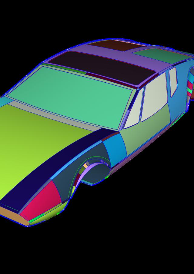 Mangusta5_C.tif