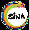 SINA_logo_transparent (1).png