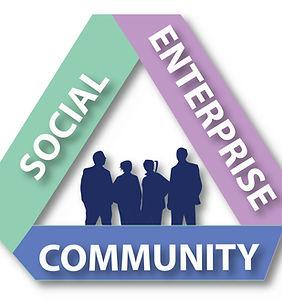 Social-Enterprise-main.jpg