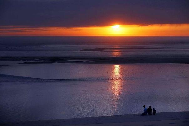 coucher-de-soleil-sur.jpg