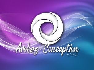 Arobaz Conception-Le Porge.jpg