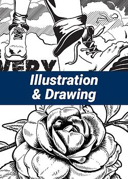 illustrationlink.png
