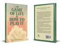 Book Cover Design: The Game of Life & How to Play It