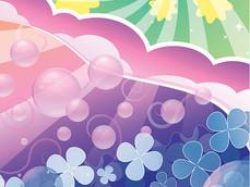 Pop Music (The Bubblegum Variety)