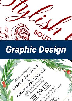 designlinks.png