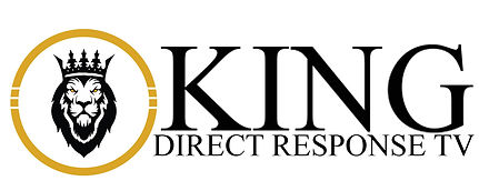 kingdrtv_logo.jpg