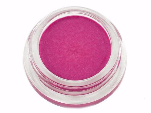 vixen phyto lip glaze