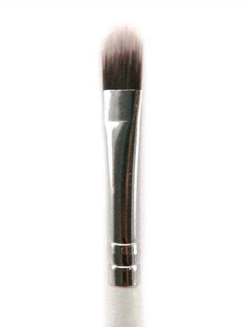 eco/vegan detail concealer brush