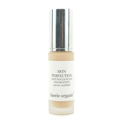 medium golden 05 skin perfection foundation
