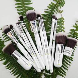 New cruelty free brushes coming to the website! Stay tuned.