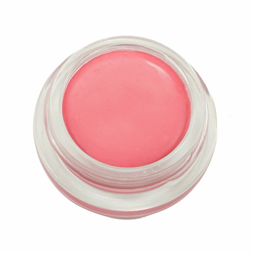 peony phyto lip glaze