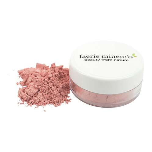 ballet pink blush