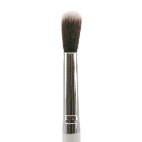 eco/vegan illuminator whisper brush