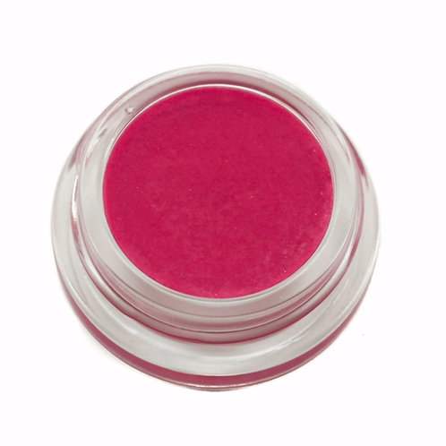 adore phyto lip glaze