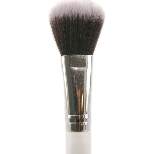 eco/vegan blush brush
