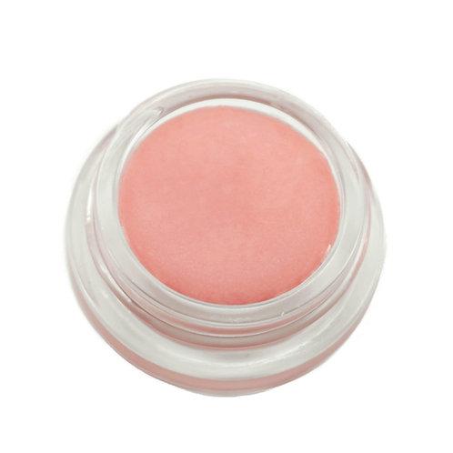 petal phyto lip glaze