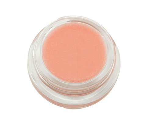 blush phyto lip glaze