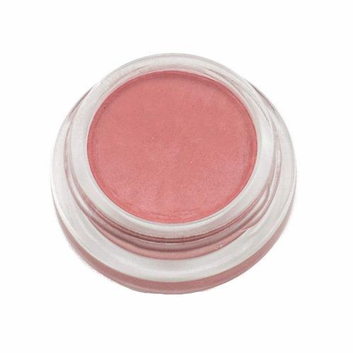 beaux phyto lip glaze