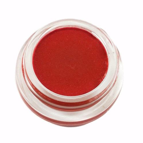 fatale phyto lip glaze