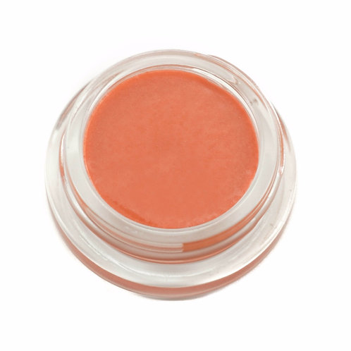 peachy phyto lip glaze