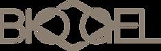 BioGEL_Logo_8003C_Hi_Res-300x96.png