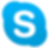 Skype_Windows_icon.png