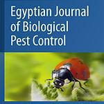 egyptian_journal.jpg