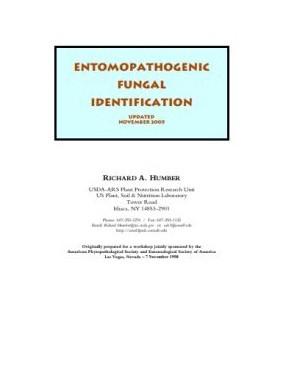 entomopatogenos libro_edited.jpg