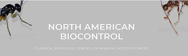 North American Biological Control.jpg