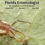 Fl_entomologist.jpg