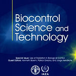 biocontrol-science-and-technology-nuclea