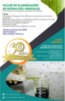 Poster_Extractos Vegetales.jpg