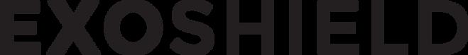 ExoShield Logo - Black .png