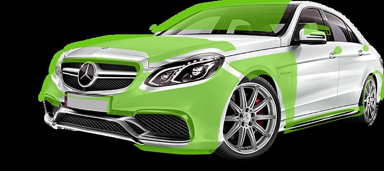 slider-3-car1.png