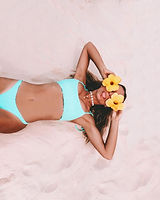 hibiscuspic.jpg