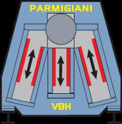 PGI-GRAPHIC-001VBH.png