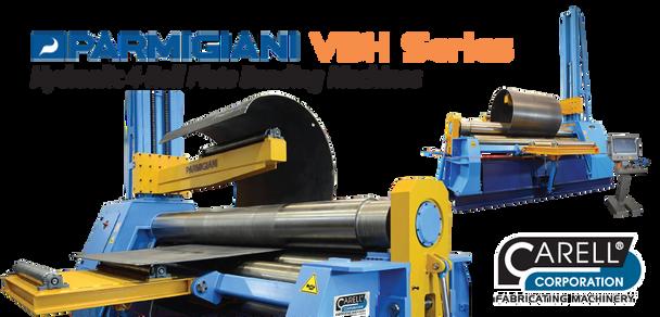 VBH-250x120.png