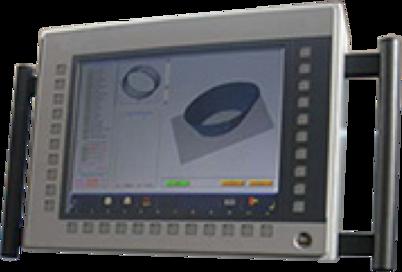 PGI-CONE-CNC-011.png