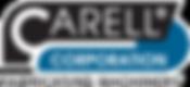 2019-CDI-Logo.png