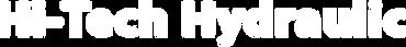 Hi-Tech Logo.png