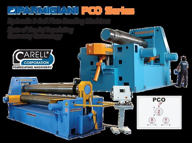 PGI-PCO-001.png