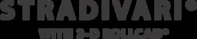 stradivari-logo.png