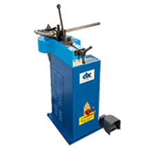 UNI63 Tube & Pipe Bender