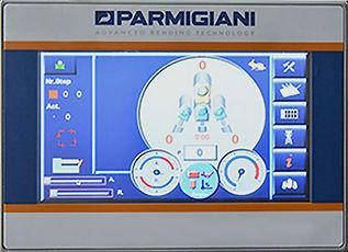 digimatic-1.jpg