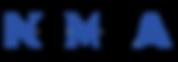 NOMMA_Logo_Web.png